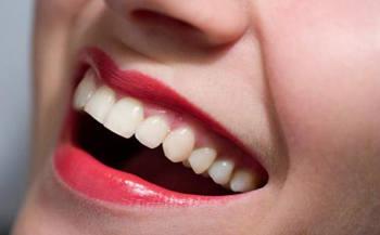 一颗种植牙价格是多少