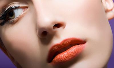 鼻尖整形有不易有副作用