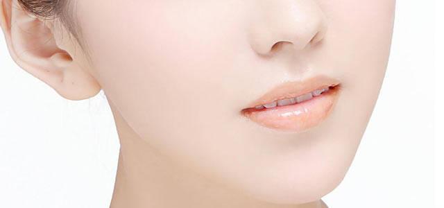 如何改善皮肤粗糙