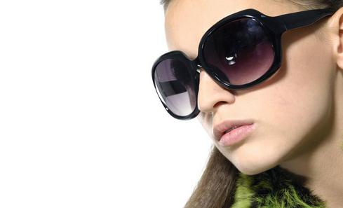 上海双眼皮手术的成效如何