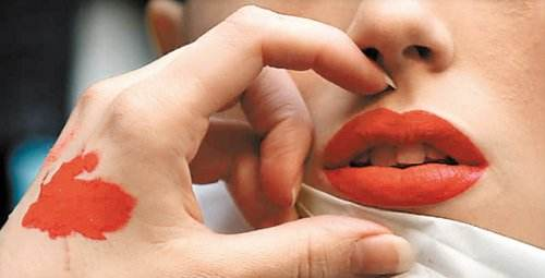 注射丰唇的成效自然吗