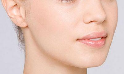 双下巴吸脂减肥效果怎么样