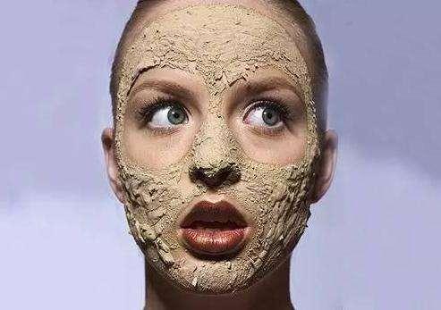 上海吸脂瘦脸手术价格
