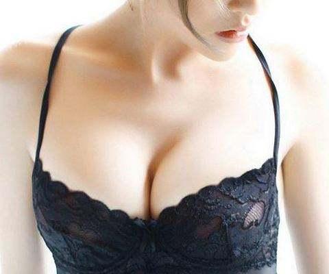 上海乳房下垂怎么办