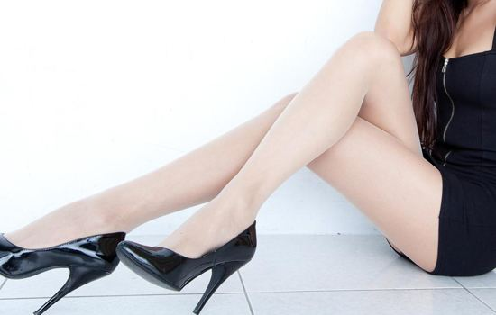 上海腿部吸脂理想高效理想吗
