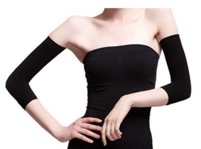 上海吸脂瘦手臂要多少钱