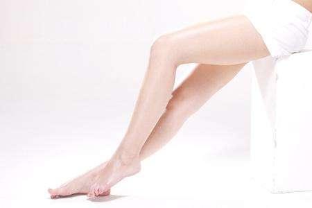 上海瘦脸针瘦腿针效果如何