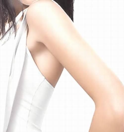 上海做手臂吸脂减肥