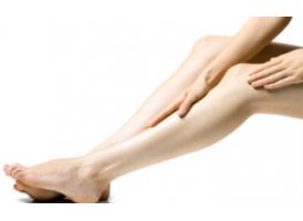 大腿吸脂减肥介绍