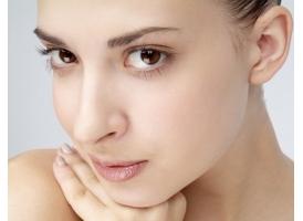去颊脂垫瘦脸术应该注意什么