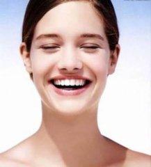 上海牙齿松动应该怎么治疗