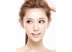 上海自体组织隆鼻价格