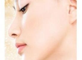 上海自体软骨隆鼻会不会留疤