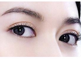 上海割双眼皮的价格是多少