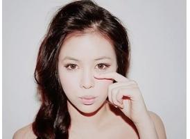 上海去眼袋手术多少钱很昂贵吗