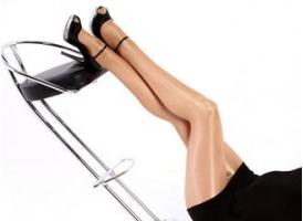大腿吸脂手术的理想高效怎么样呢