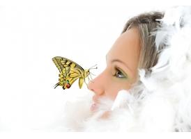 假体隆鼻价格与什么选择有关系呢