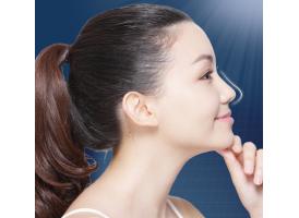玻尿酸注射隆鼻的价格贵不贵