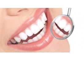 种植牙齿 需治好牙周炎