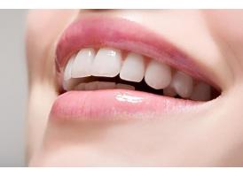 上海美容冠矫正牙齿的优势