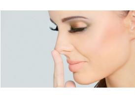 上海地区注射隆鼻手术需要多少钱