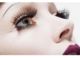 上海打玻尿酸隆鼻能管多长时间