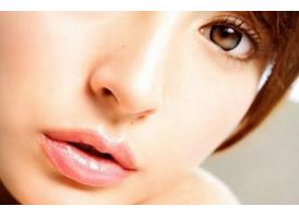 上海鼻孔缩小术后多久恢复