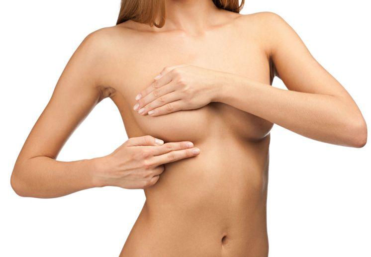 胸部调整手术有哪些优势