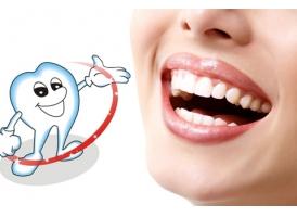 牙齿矫正价格差异那么大,究竟是什么原因?