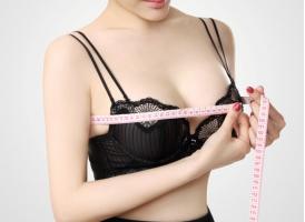 乳房下垂矫正术要多少钱