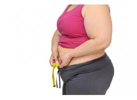 上海腰腹部抽脂减肥多少钱