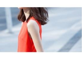 上海瘦肩针一针多少钱