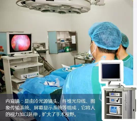 美莱美胸技术指导顾问汪灏即将坐诊上海美莱