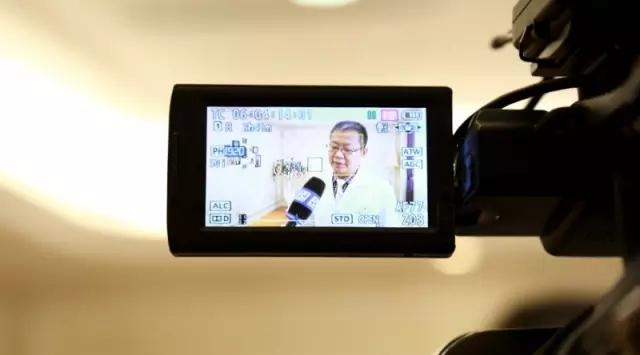 哈萨克斯坦国电视台24KZ专访北京美莱
