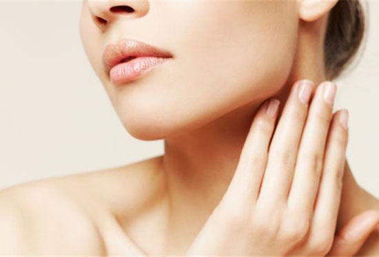 激光祛颈纹有效果吗