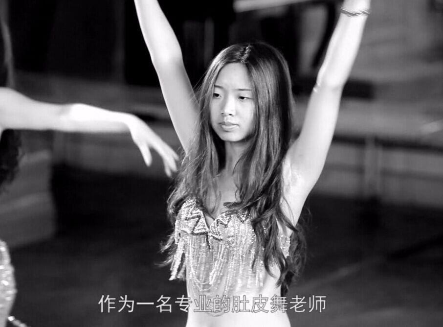 刘奕歌在上海美莱蜕变日记