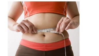 吸脂减肥肚子效果好吗