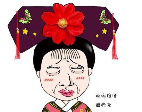上海注射除皱的副作用有哪些