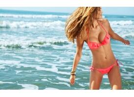 乳房下垂矫正术效果能维持多久