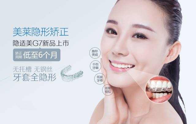 上海牙齿矫正需要多少钱