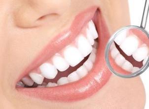 上海牙齿矫正要多少钱