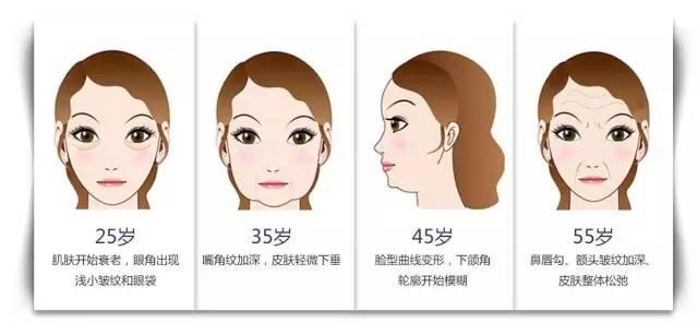 抗衰除皱美莱医生医生即将坐诊上海美莱