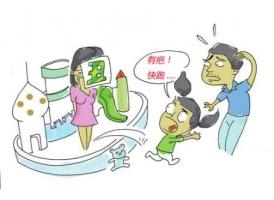 上海激光治疗疤痕需要多少钱