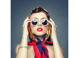 激光治疗黑眼圈有效果吗