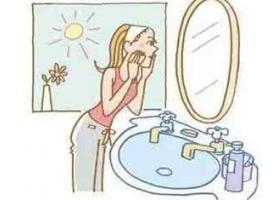 皮肤敏感怎么办