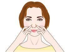 缩小鼻头手术多少钱
