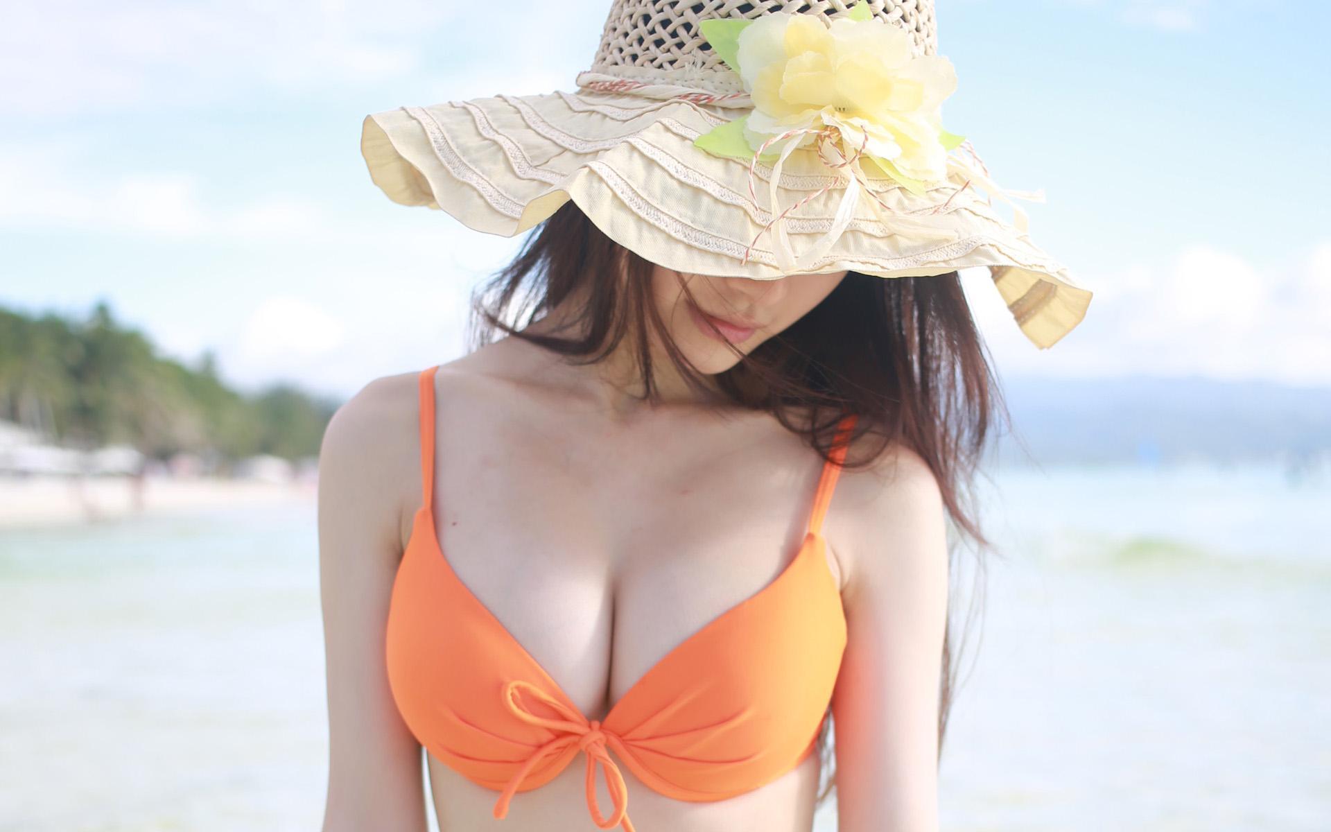 胸部调整术得多少钱