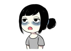 黑眼圈是什么病