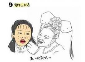 上海果酸换肤去祛痘怎么样