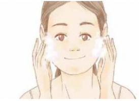 如何辨别自己的肤质